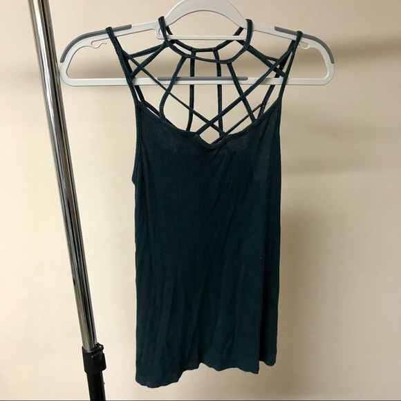 American Eagle Outfitters Tops - BOGO For $1